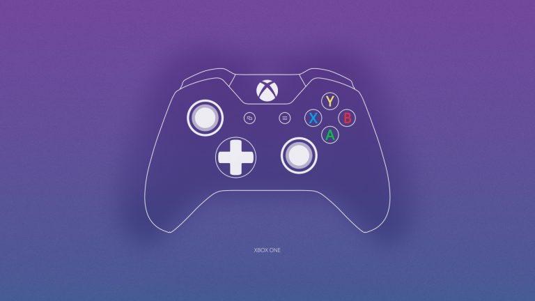 Xbox Wallpaper 21 2048x1152 768x432