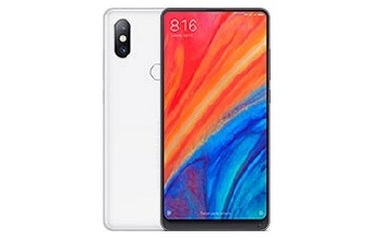 Xiaomi Mi Mix 2s Wallpapers