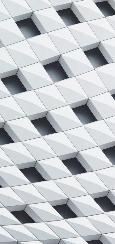 1080x2280 Wallpaper 022 380x802