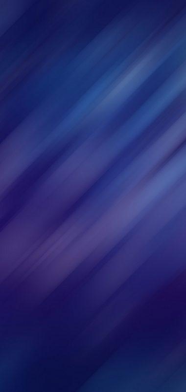 1080x2280 Wallpaper 055 380x802