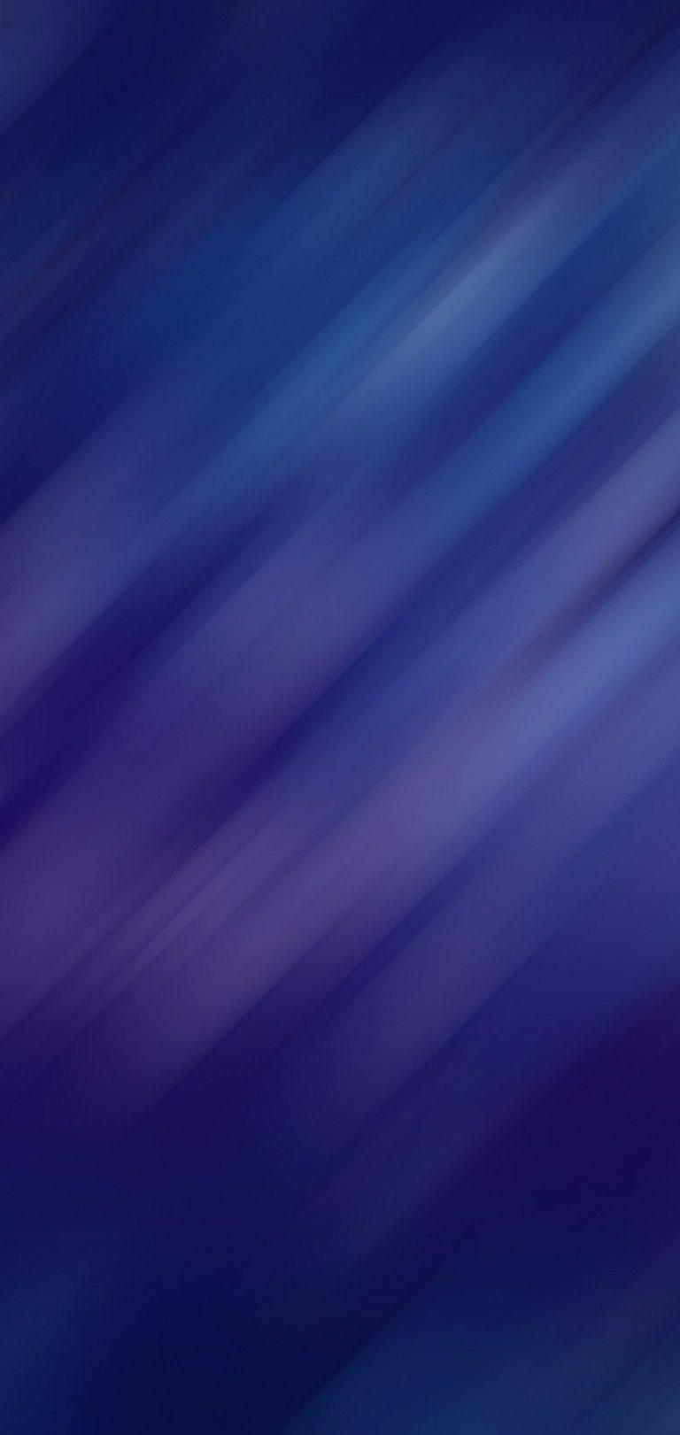 1080x2280 Wallpaper 055 768x1621