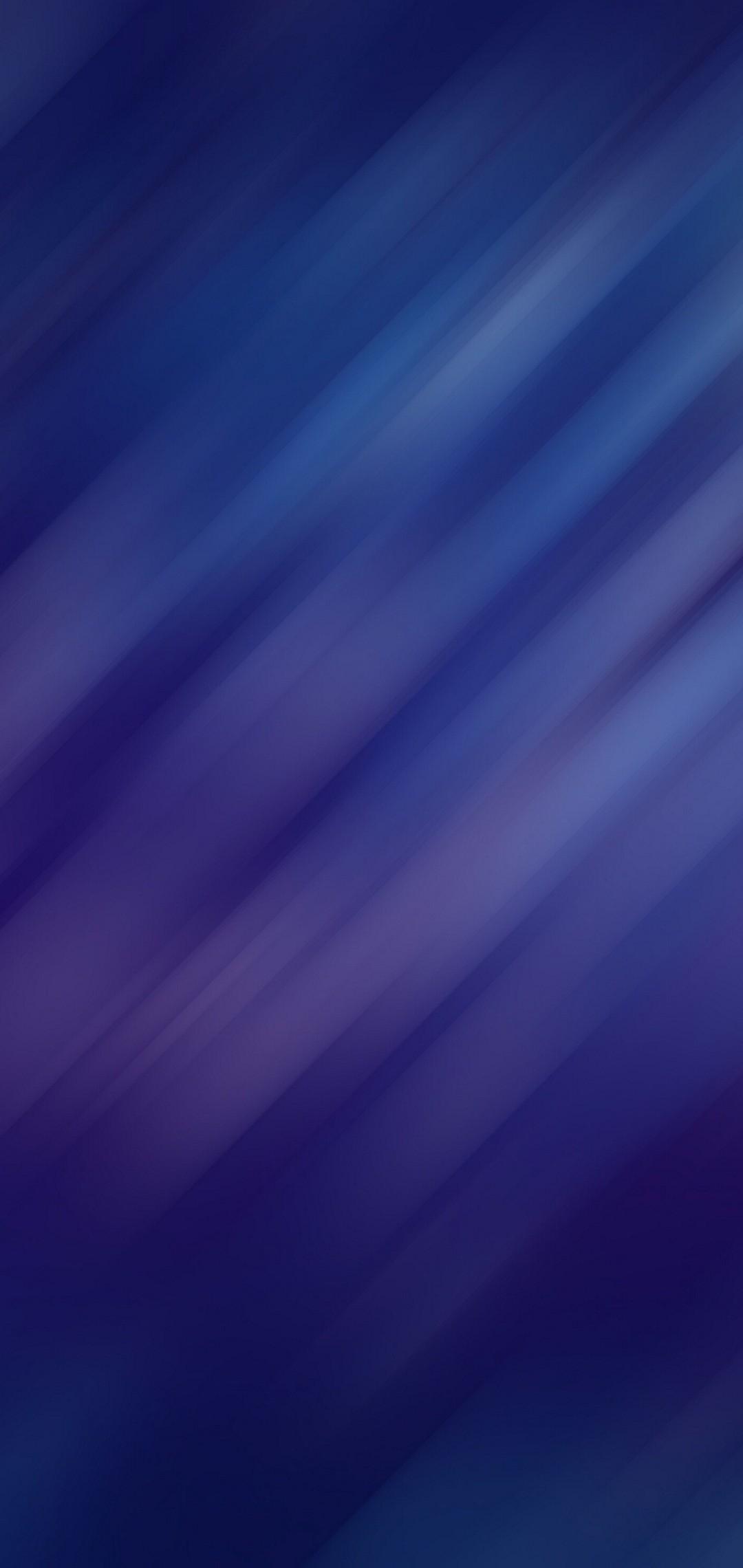1080x2280 wallpaper
