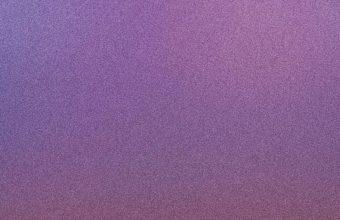 1080x2280 Wallpaper 056 340x220