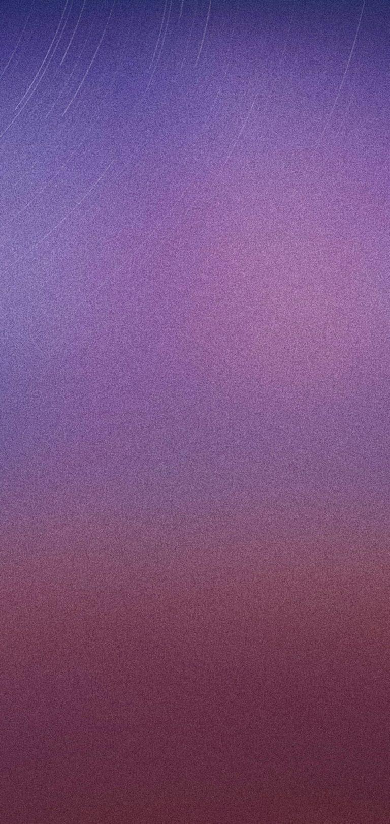 1080x2280 Wallpaper 056 768x1621