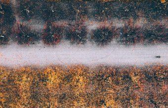1080x2280 Wallpaper 059 340x220