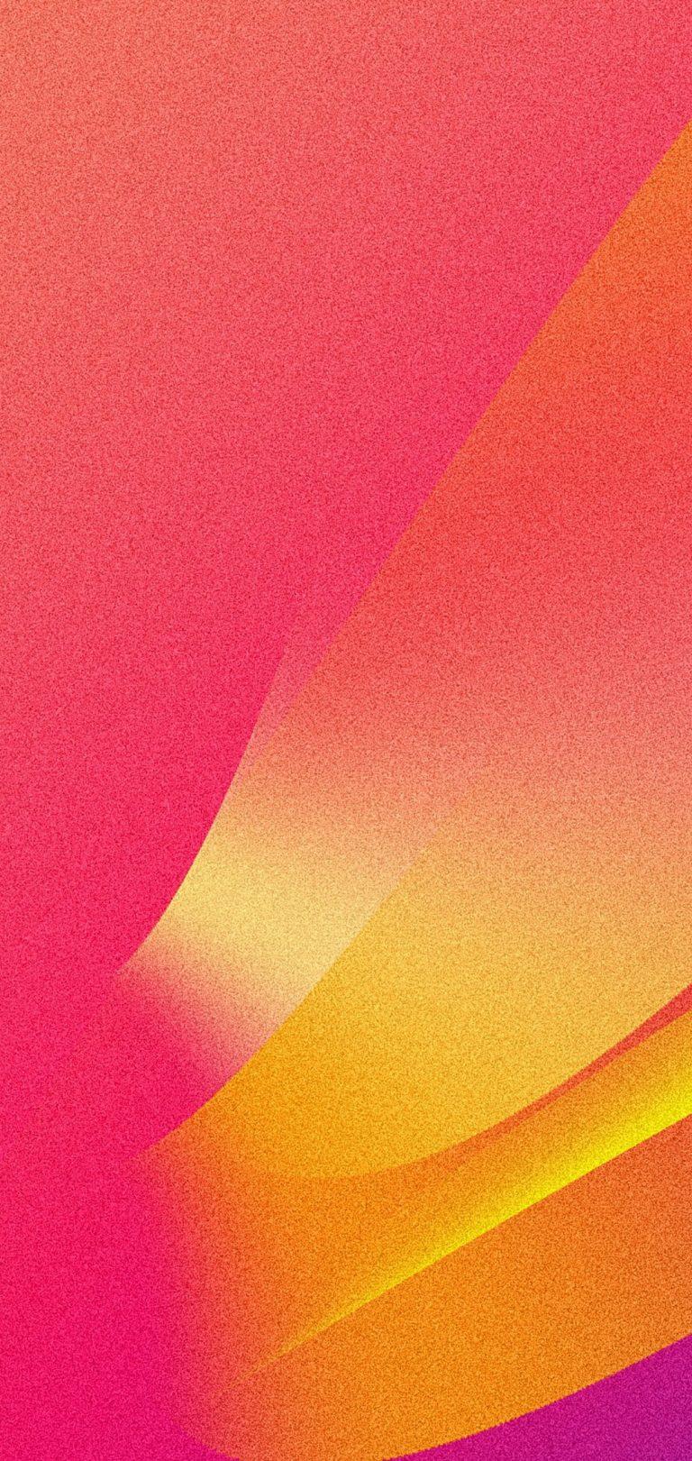 1080x2280 Wallpaper 062 768x1621