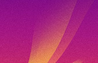 1080x2280 Wallpaper 064 340x220