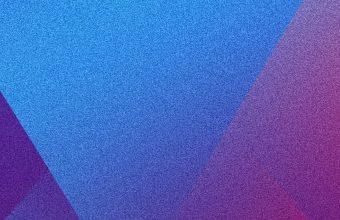 1080x2280 Wallpaper 066 340x220