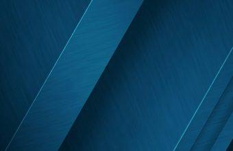 1080x2280 Wallpaper 070 340x220