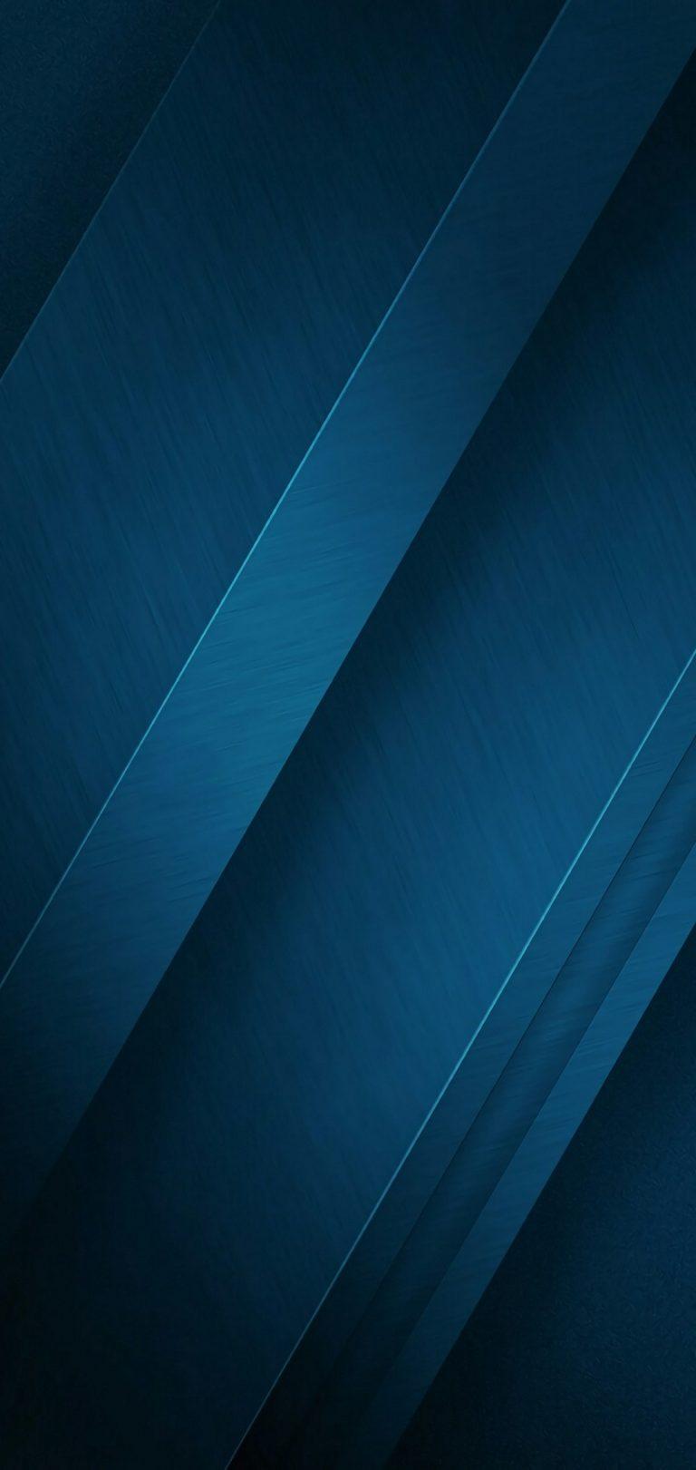 1080x2280 Wallpaper 070 768x1621