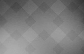 1080x2280 Wallpaper 083 340x220