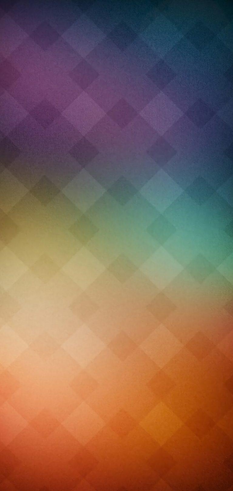 1080x2280 Wallpaper 084 768x1621