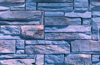 1080x2280 Wallpaper 100 340x220
