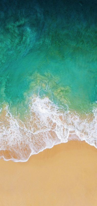 Xiaomi Mi A2 Lite Wallpapers Hd
