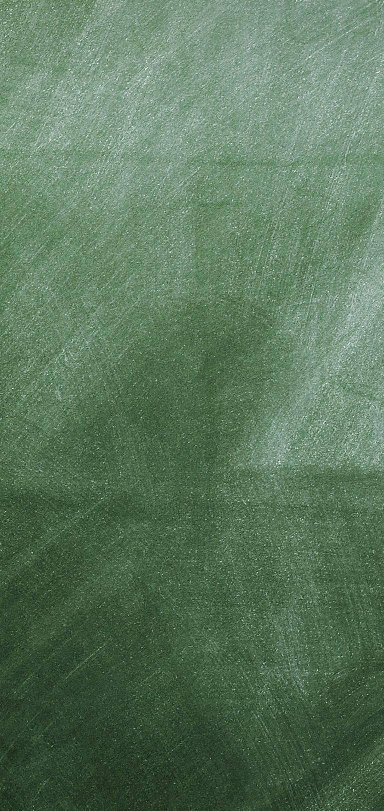 1080x2280 Wallpaper 109 768x1621