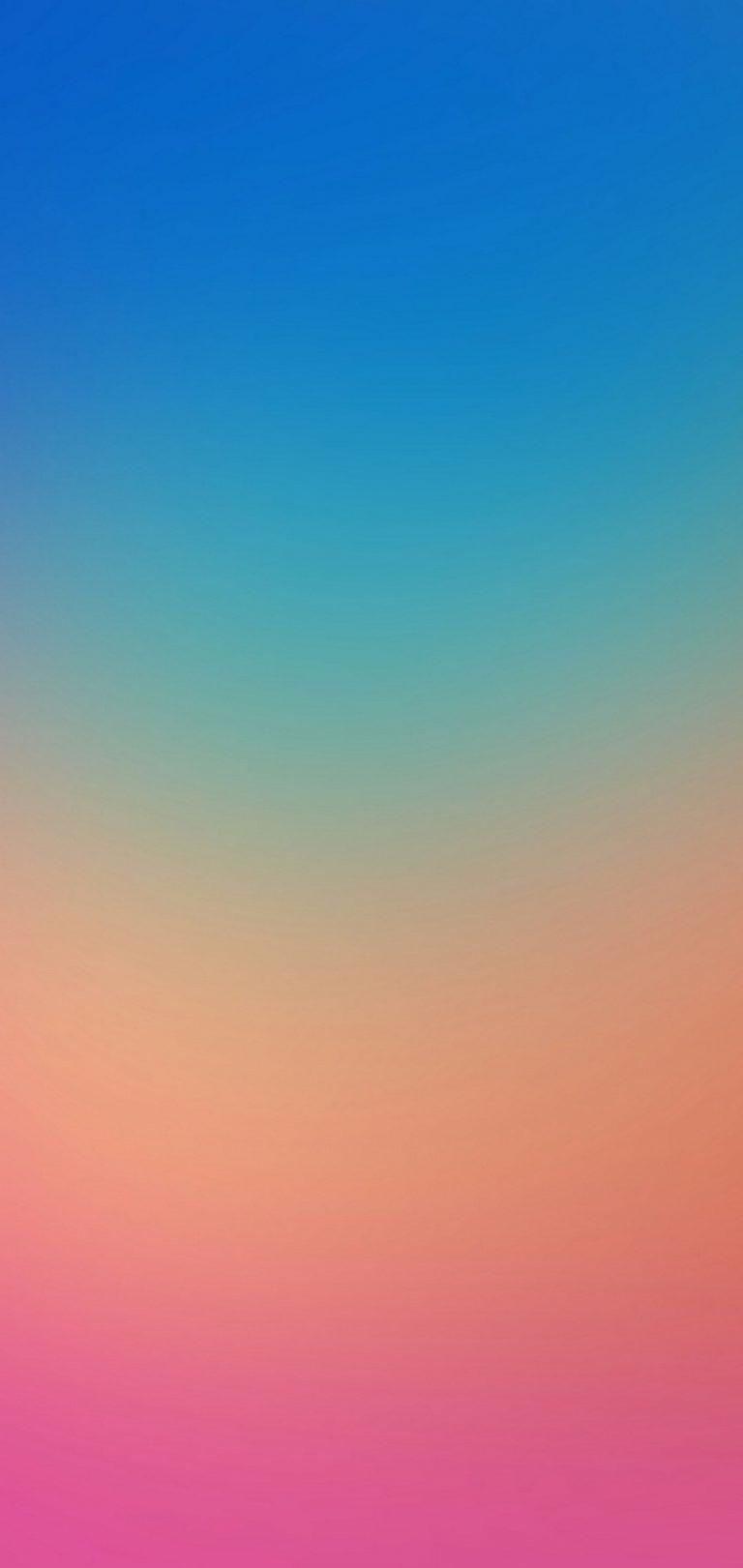 1080x2280 Wallpaper 114 768x1621