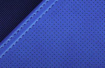 1080x2280 Wallpaper 139 340x220