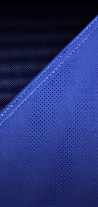 1080x2280 Wallpaper 139 380x802