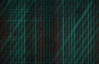 1080x2280 Wallpaper 140 340x220