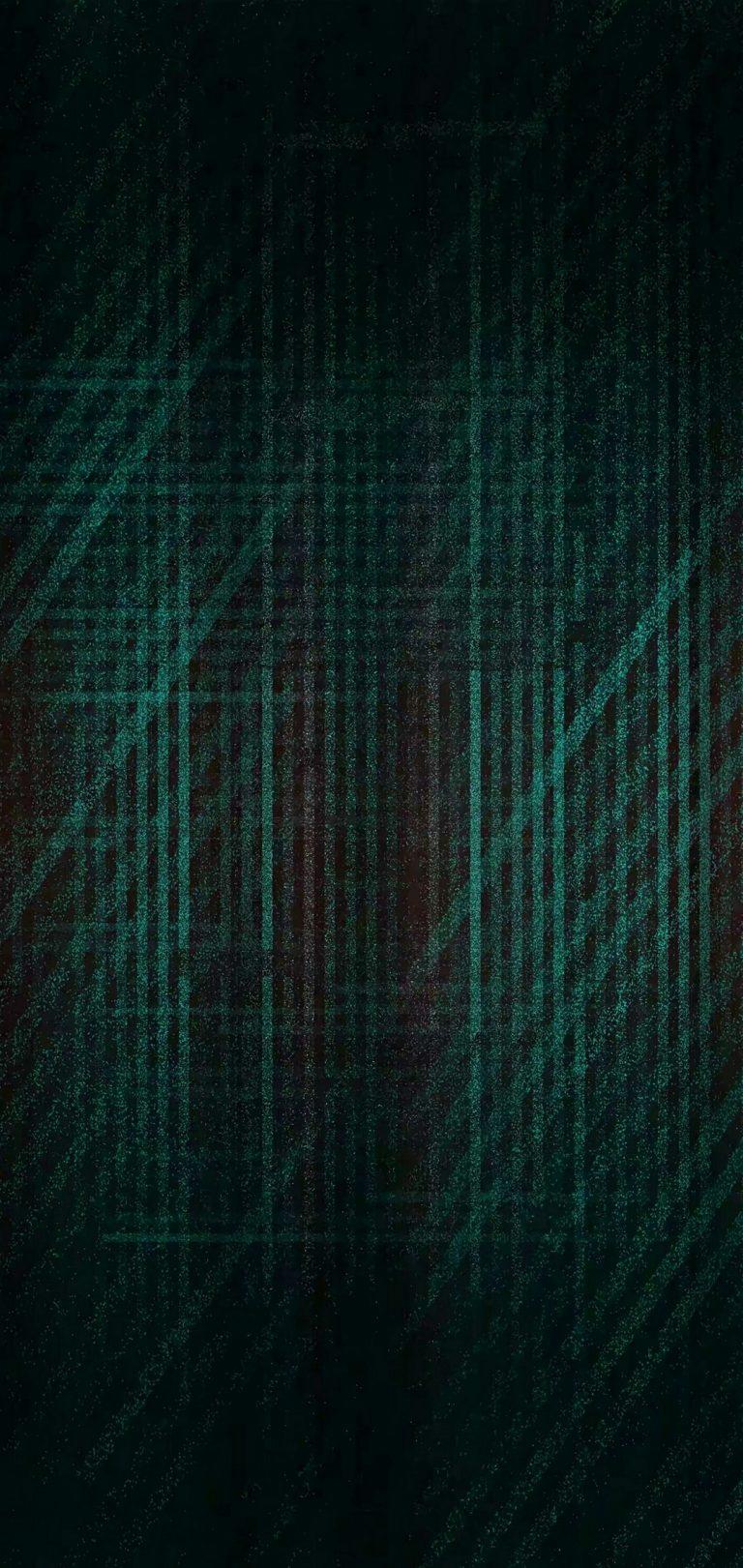 1080x2280 Wallpaper 140 768x1621