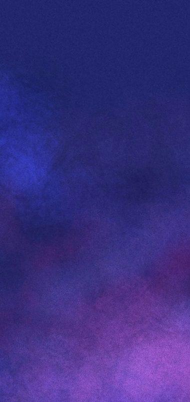1080x2280 Wallpaper 143 380x802