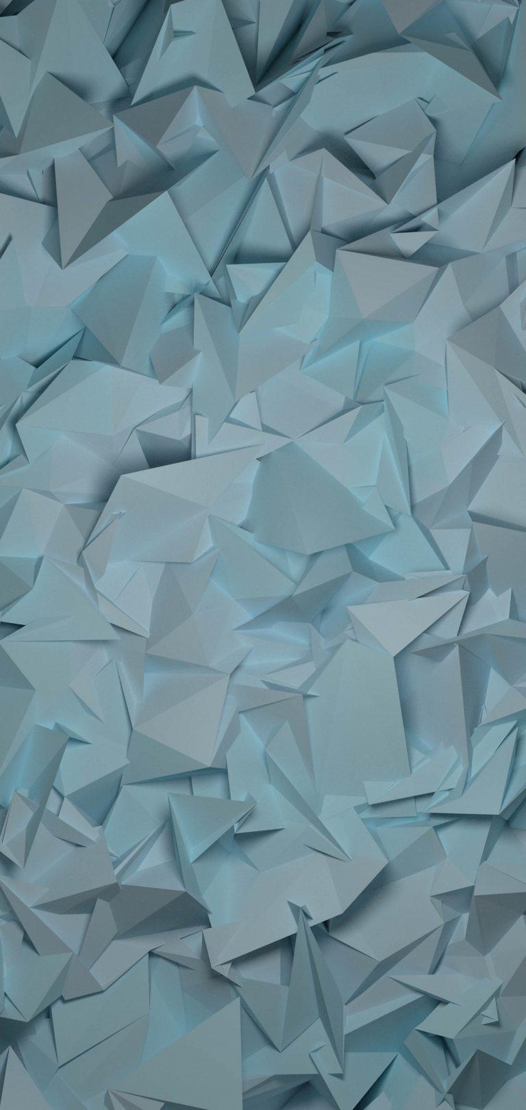 1080x2280 Wallpaper 202 768x1621