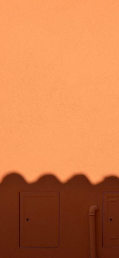 1125x2436 Wallpaper 267 380x823