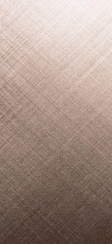 1125x2436 Wallpaper 437 380x823