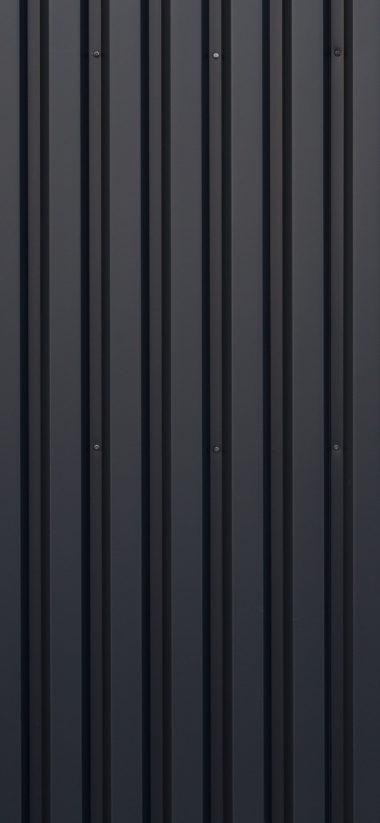 1125x2436 Wallpaper 462 380x823