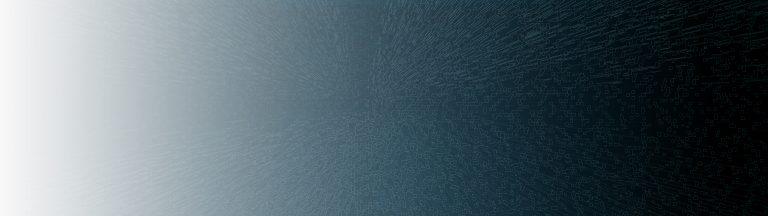 3840x1080 Wallpaper 035 768x216