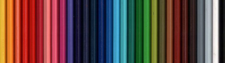 3840x1080 wallpaper