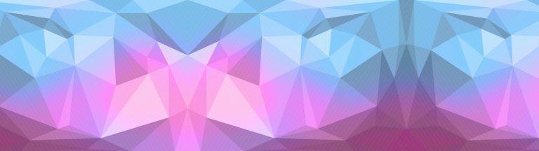 3840x1080 Wallpaper 116 768x216