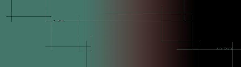 3840x1080 Wallpaper 130 768x216