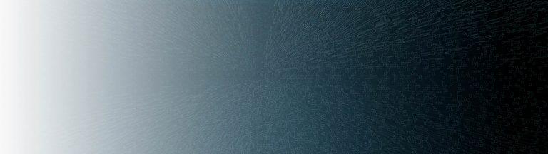 3840x1080 Wallpaper 163 768x216