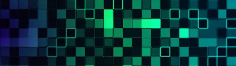 3840x1080 Wallpaper 186 768x216