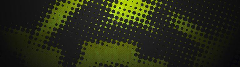 3840x1080 Wallpaper 213 768x216