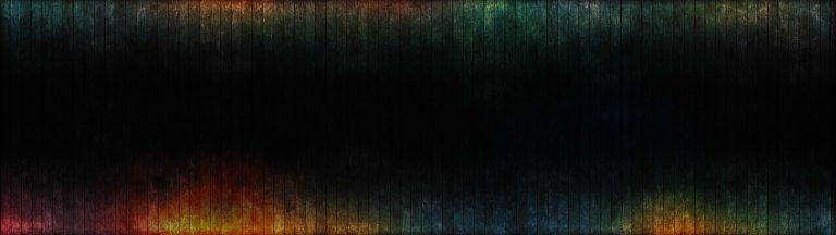 3840x1080 Wallpaper 222 768x216