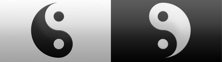 3840x1080 Wallpaper 223 768x216