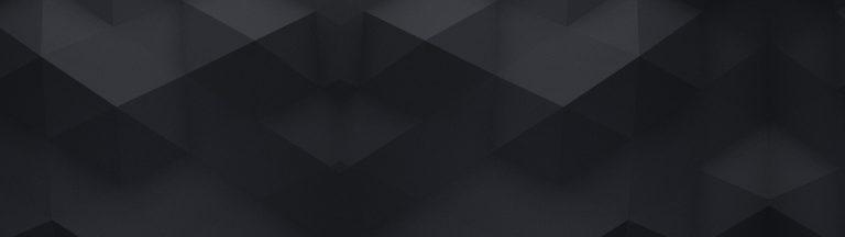 3840x1080 Wallpaper 229 768x216