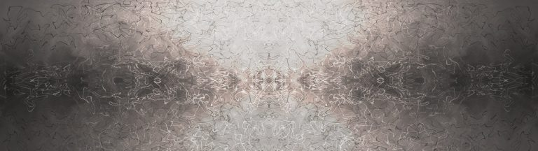 3840x1080 Wallpaper 260 768x216
