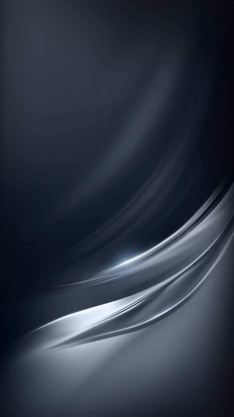 Asus Zenfone Ar Stock Wallpaper 01 1685x2996