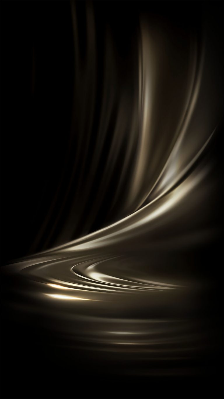 ASUS Zenfone AR Stock Wallpaper 07 1685x2996 768x1366