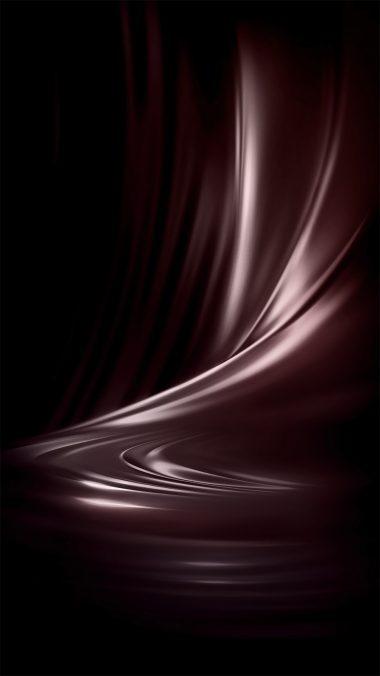 ASUS Zenfone AR Stock Wallpaper 09 1685x2996 380x676