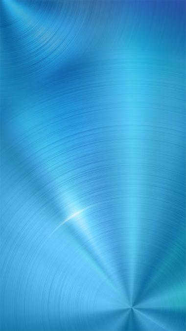 ASUS Zenfone AR Stock Wallpaper 11 1685x2996 380x676