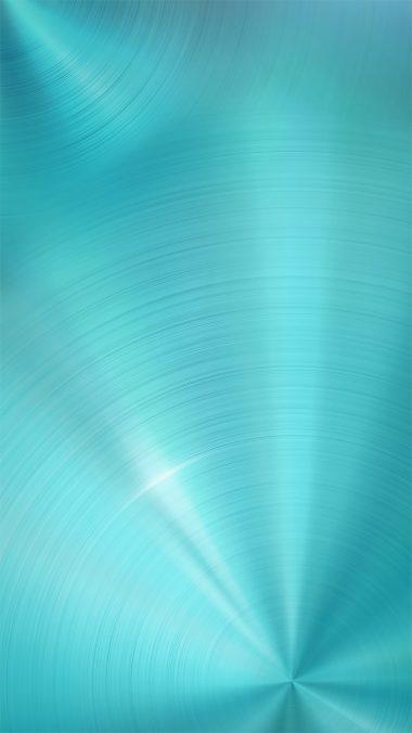 ASUS Zenfone AR Stock Wallpaper 14 1685x2996 380x676