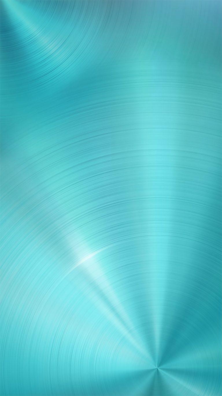 ASUS Zenfone AR Stock Wallpaper 14 1685x2996 768x1366