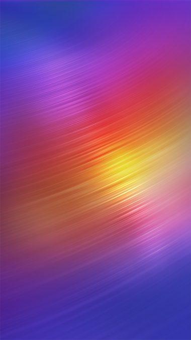 ASUS Zenfone AR Stock Wallpaper 15 1685x2996 380x676