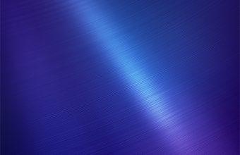 ASUS Zenfone AR Stock Wallpaper 16 1685x2996 340x220