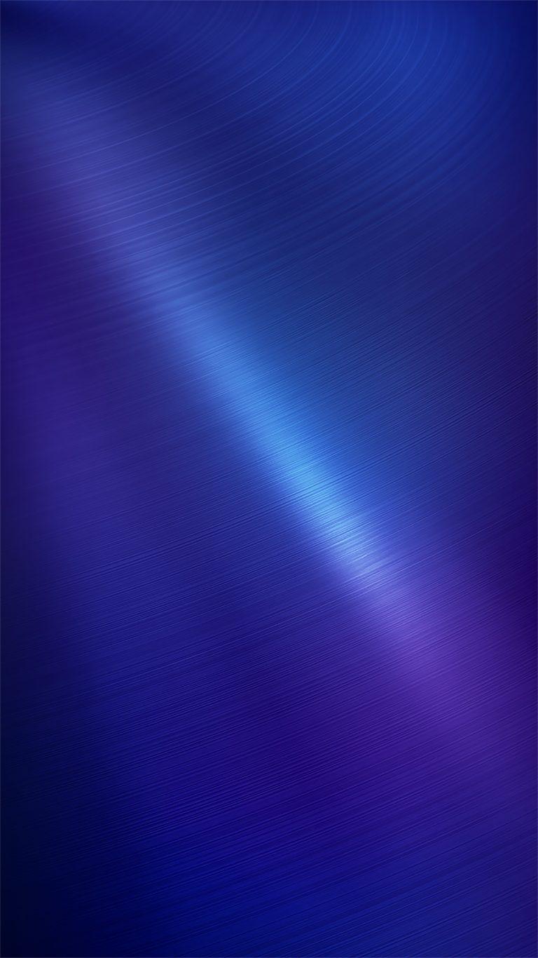 ASUS Zenfone AR Stock Wallpaper 16 1685x2996 768x1366