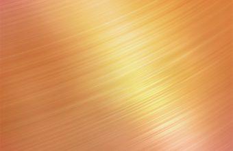 ASUS Zenfone AR Stock Wallpaper 17 1685x2996 340x220
